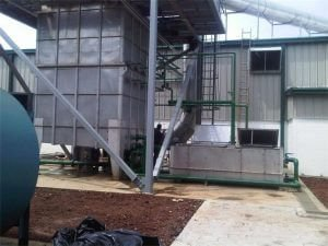 Gas Cleaning Equipment-01