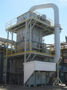 Gas Cleaning Equipment-03