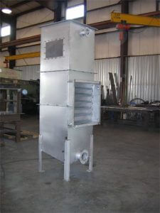 Gas Cleaning Equipment Air pollution Control-14