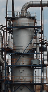 Industrial Applications for the EnviroEnergy Solutions-1